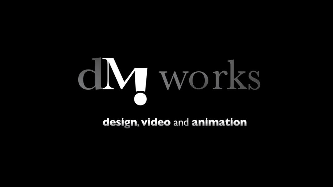 dmworks-1