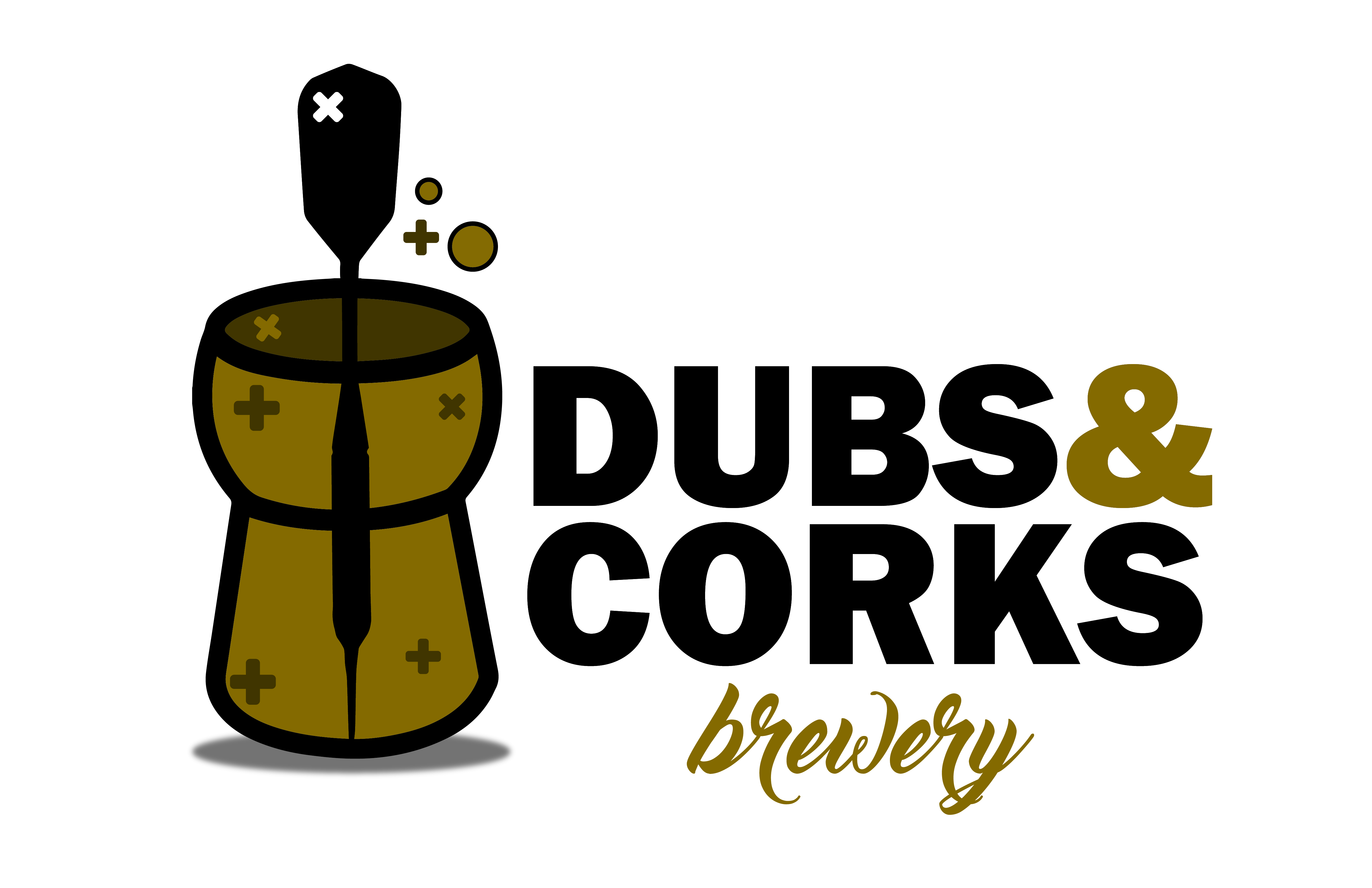 dubs-and-corks-brewery-logo-01