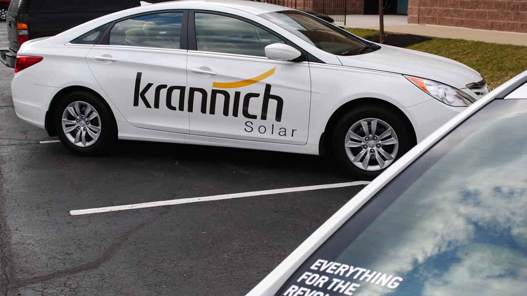 krannich-11