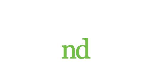 Blackwood Branding