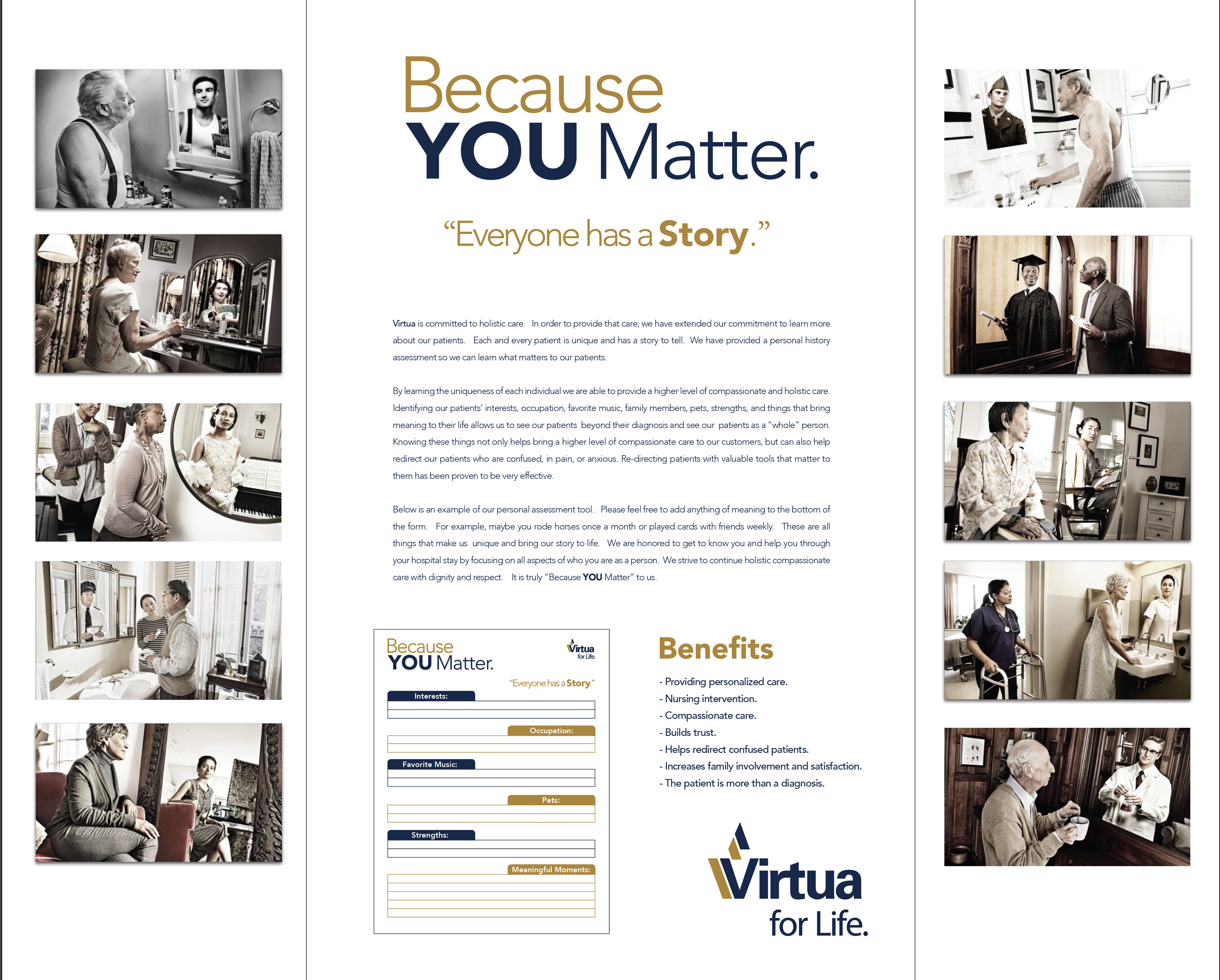 Virtua-Because-You-Matter-Campaign