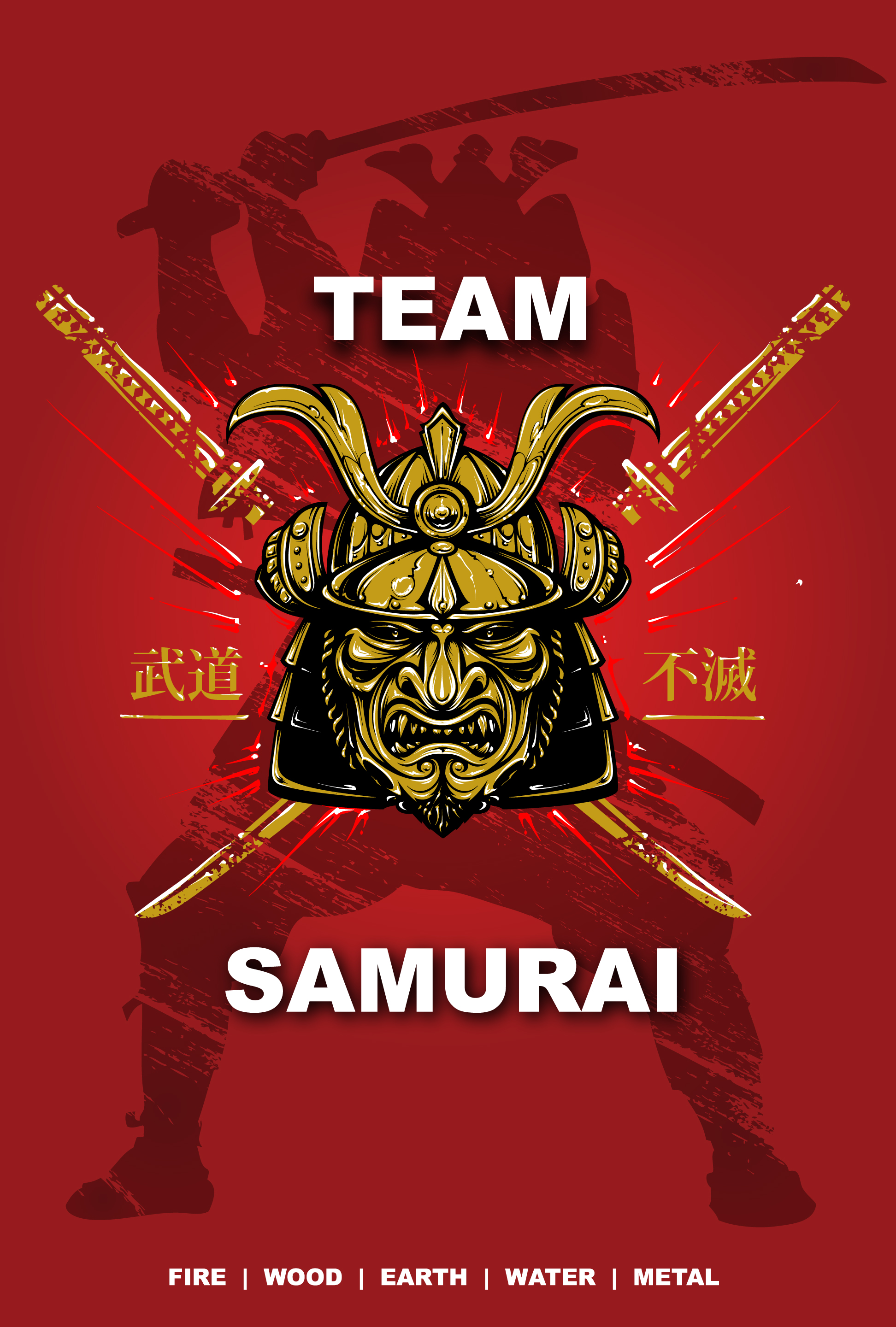 TBP-Program-Poster_0004_Team-Samurai