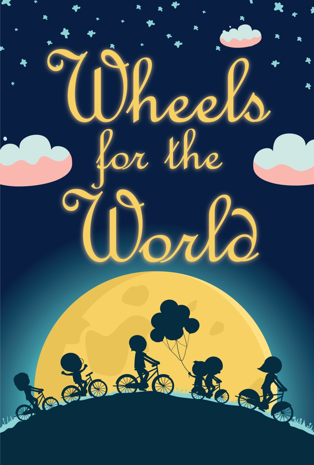 Wheels-for-the-World