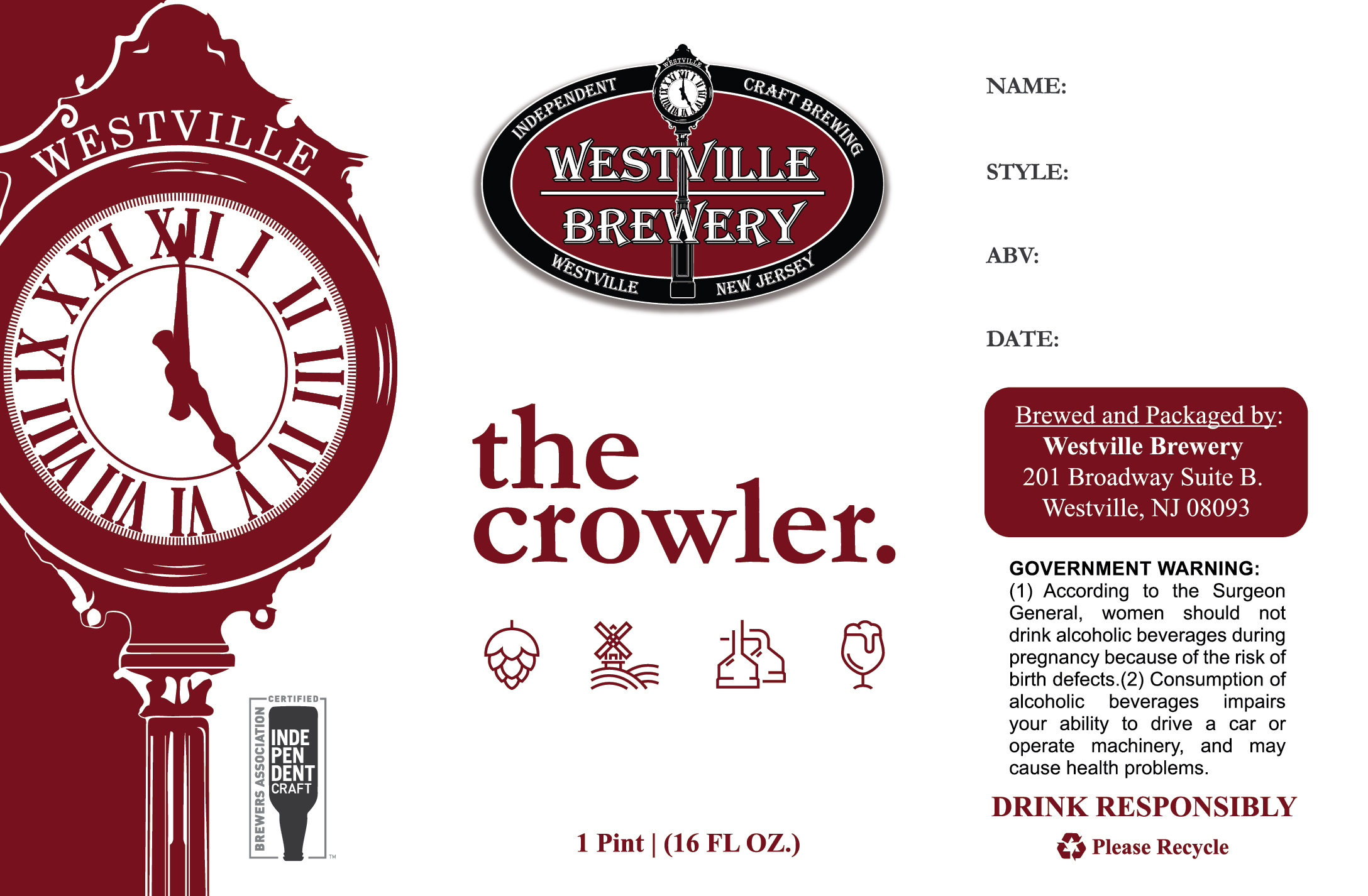Westville-Brewery-Production-Files-03