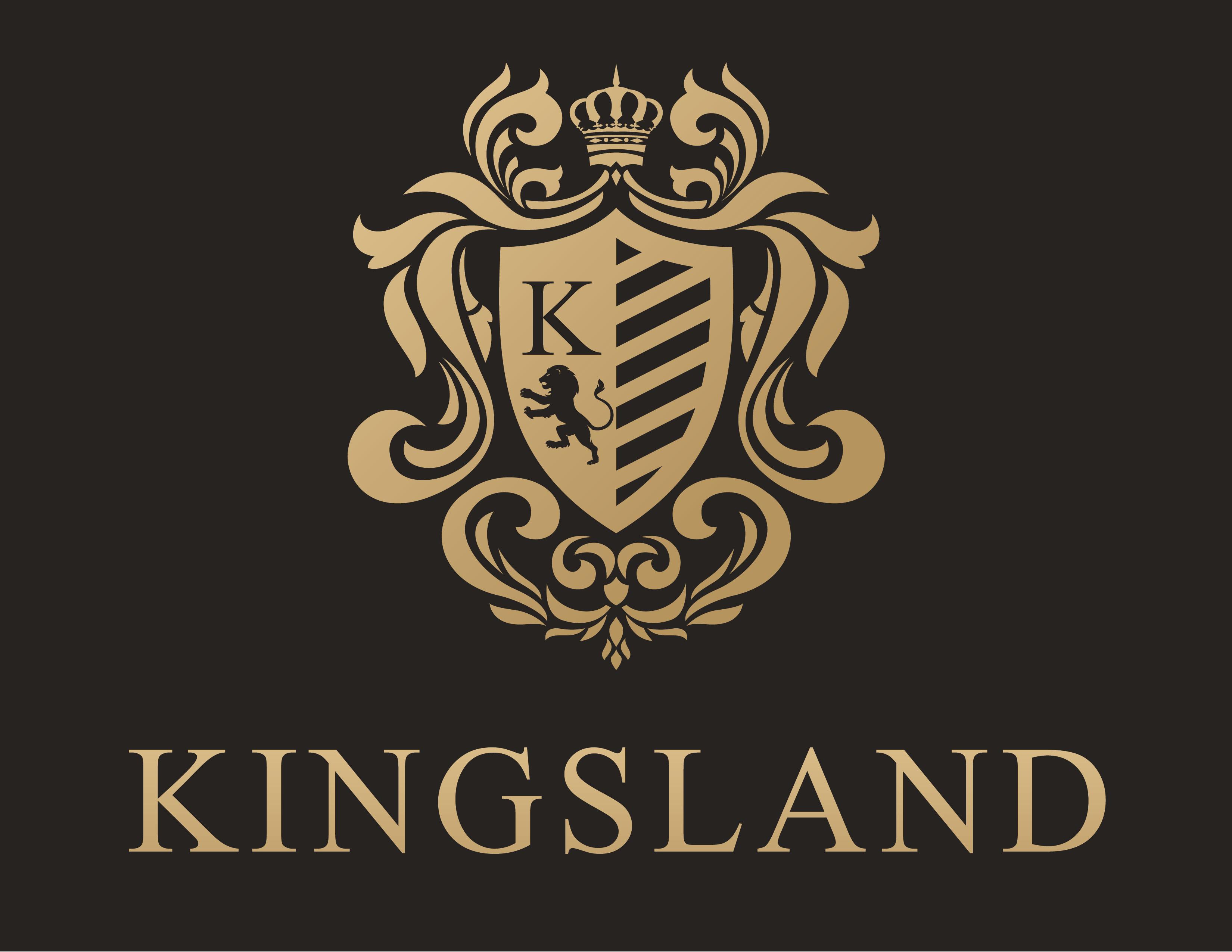 KINGSLAND-01