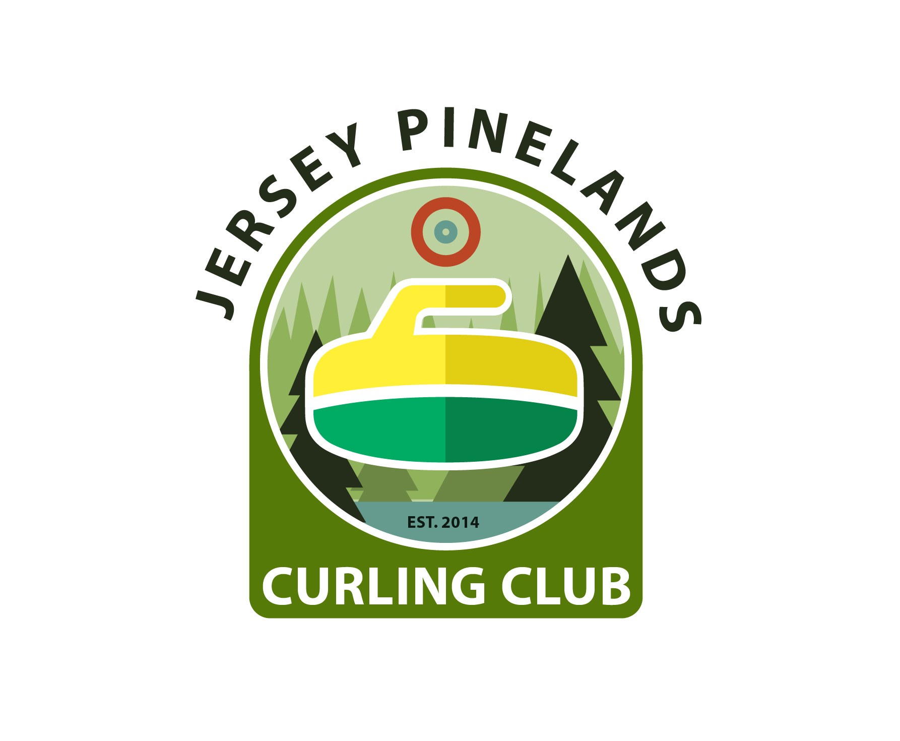 Jersey-Pinelands-Curling-Club-Logo-5-Green+Yellow-01